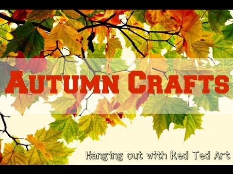 fall-craft-ideas