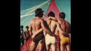 """Boys Town Gang - Disco kicks [original 7"""" mix]"""