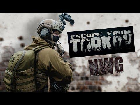 🔴  EFT:  Escape from Tarkov БОТЫ В ТЕМЕ... Пуля дура 👊... ЗБТ 21+