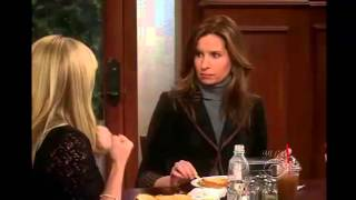 Accidentally on Purpose Episode 5 ''The Love Guru'' TV Show