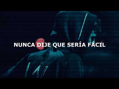 Alan Walker & Steve Aoki - Are You Lonely (Subtiulada Español) ft. Isak