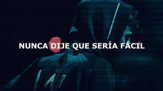 Alan Walker & Steve Aoki - Are You Lonely (Subtiulada Español) ft. Isak