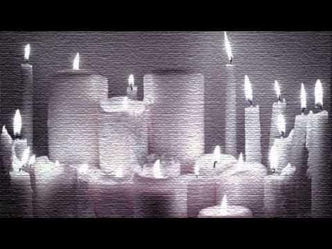 Blackshots - Cage (Alex Zelenka Mix)