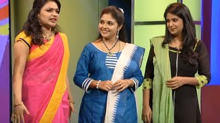 ONNUM ONNUM 3 Episode 107 with Ente Pennu girls
