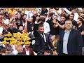 الفنان حافظ موسى2021 زيانه سامح الحج محمد/الجديده*ستوديو حسام