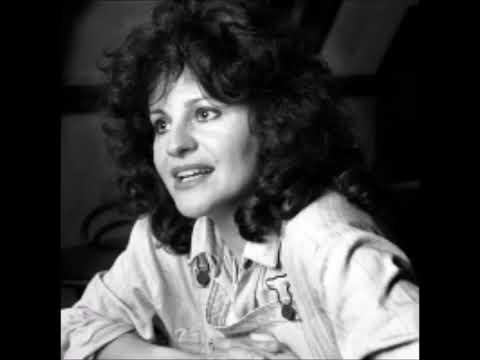 "Nelleke Burg ""De leesmap"", 1986."