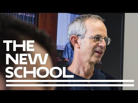 The Future Of Psychoanalysis: Preserving Jeremy Safran's Integrative Vision