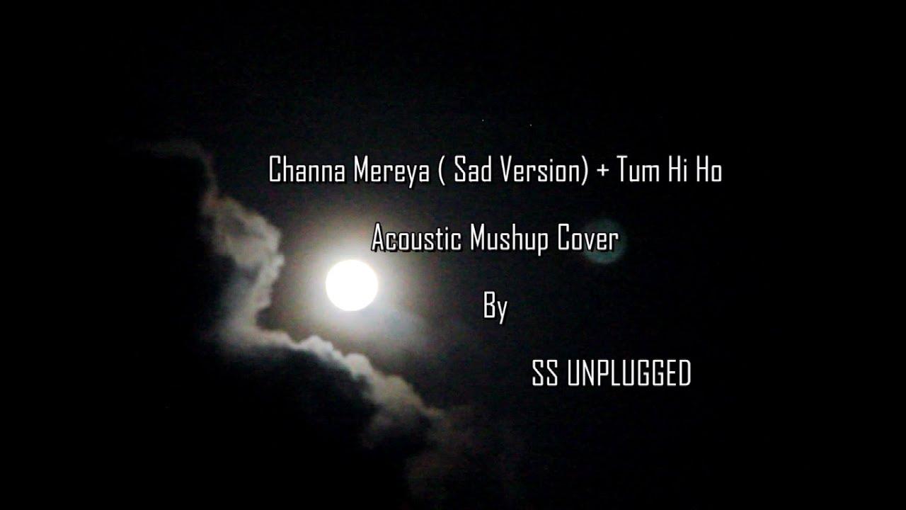 Sad version of tum hi ho download