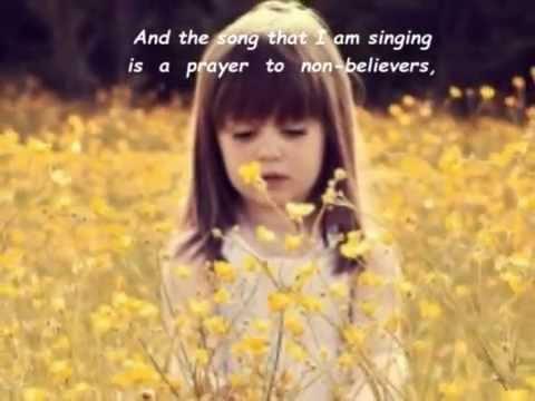 Rhymes and Reasons  -  Lyrics  - John Denver