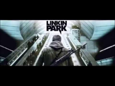 Linkin Park Feat Alec Puro - Luna