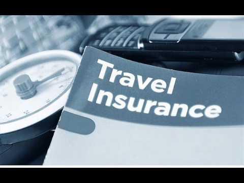 TRAVEL INSURANCE agents in BANGALORE  MARINE INSURANCE Call : 944 966 7252