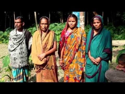 War Crimes Tribunal starts probe in Jhalakathi