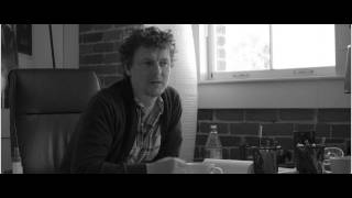 PressPausePlay - Michel Gondry Interview