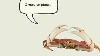 Honda Commercial (Crab)