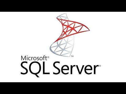 Descargar e Instalar SQL SERVER 2012 Para Win…