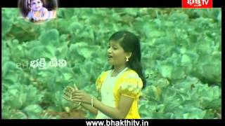 Keshava Madhava Govinda Gopala - Shri Krishna Janmashtami Bhajans of 2014