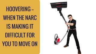 Video Hoovering — When the narc is making it difficult for you to move on download MP3, 3GP, MP4, WEBM, AVI, FLV September 2017