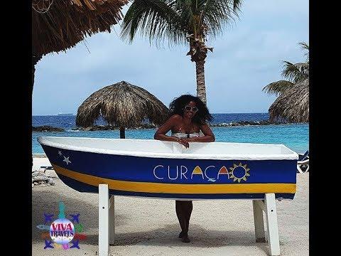 Curacao Travel | VIVA TRAVELS