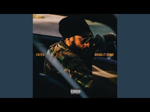 Fame (feat. The Prophec)