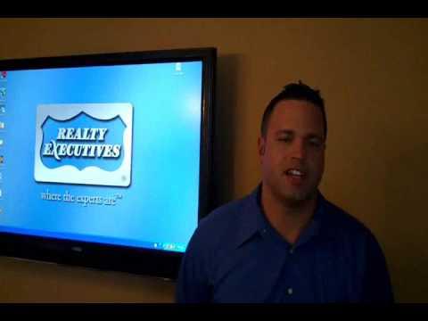 Testimonials1 Great Lakes Region
