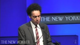 Malcolm Gladwell: Overconfidence & Economic Crisis - Notes From All Over