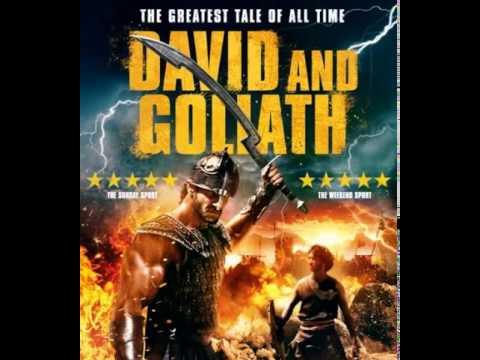 Dawid i Goliat - David and Goliath *2016* / FREE DOWNLOAD