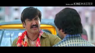 #Dinesh Lal Yadav latest movie 2019 Nirahua Hindustani 3 part 1