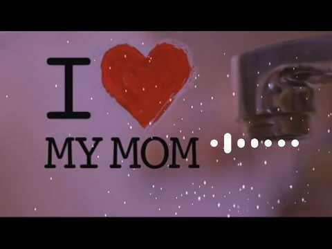 instrument-ringtone-  -maa---tare-zameen-par-  -mom's-love-  -download-link-include