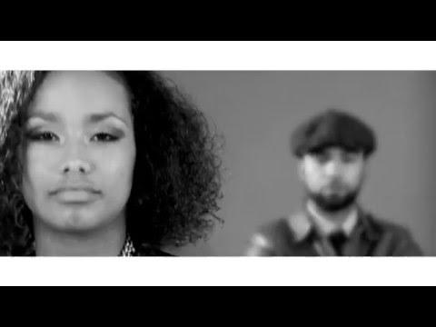 Nelson Freitas x Eddy Parker x William Araujo x DJ Superior - Chatas (Official Video)