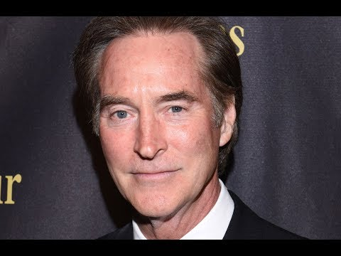 Soap Star Drake Hogestyn Mourns Death Of Beloved Castmate