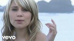 Anna Abreu - End Of Love (Video)