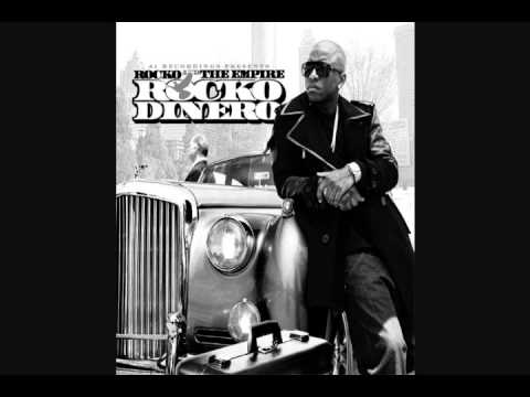 Rocko- How Could You Be Mad (Prod. By Heluva)