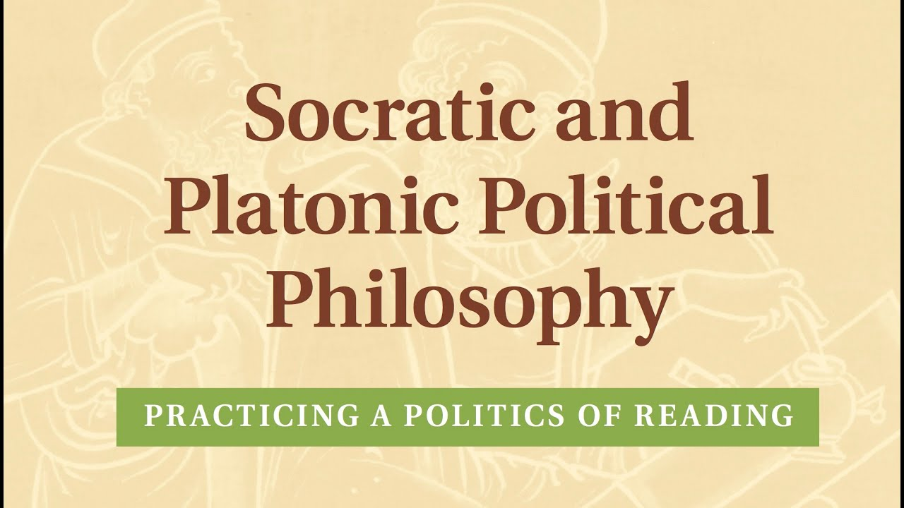 socrates philosophy 3 essay Philosophy 61 exam, part two: plato, socrates (essay sample) leaders can only understand humanity as a whole through political processes and philosophy.
