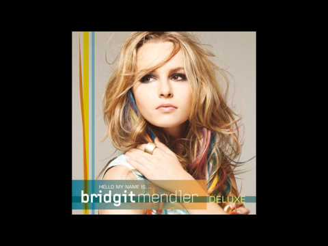 Bridgit Mendler - Postcard (HD)