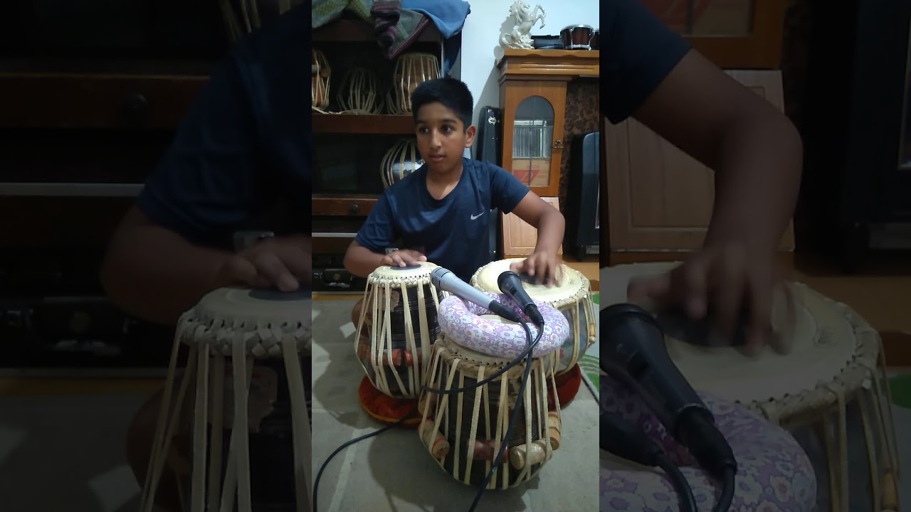Dhula Ka Sehra