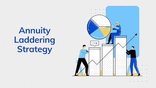 Annuity Laddering Strategy | Lifetime Retirement Income