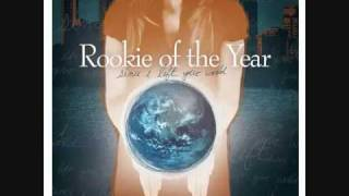 Watch Rookie Of The Year Slow Down video