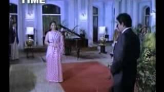 Abb Wafa Ka Naam Na Le Koi[Oh Bewafaa-1980]-