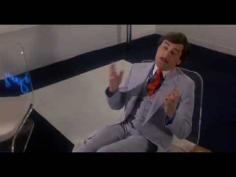 The King Of Comedy (1982) [4/10]