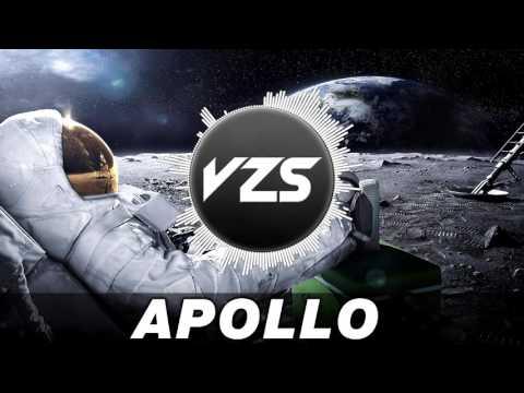 VZS Music - Apollo (Remix CocoStyle)