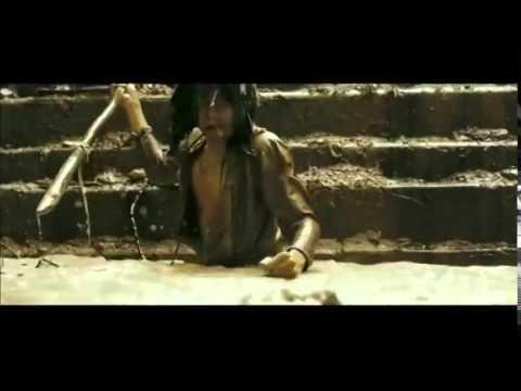 Ong-Bak 2 : La naissance du dragon (2008) VF