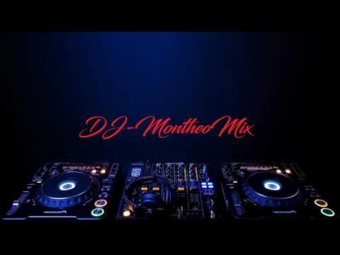 DJ effects scratch vocal acapella 80