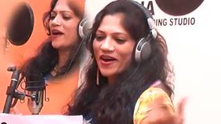 new Songs   Jayanti 1 nambar 2017