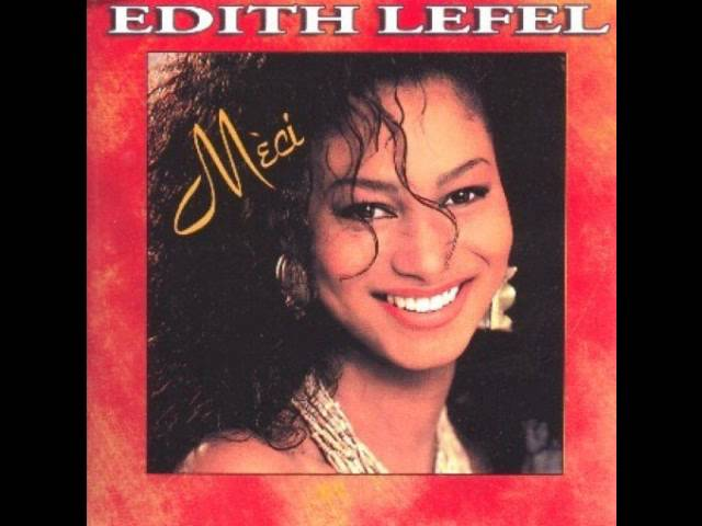 edith-lefel-dialogue-1992-madteamr