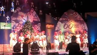 Video GMA Kapuso  Champion Kabacan Elementary School  ( Davao City ) download MP3, 3GP, MP4, WEBM, AVI, FLV Desember 2017