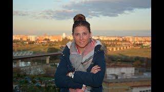Al mal tiempo Sevillanas con  Marisol Bizcocho
