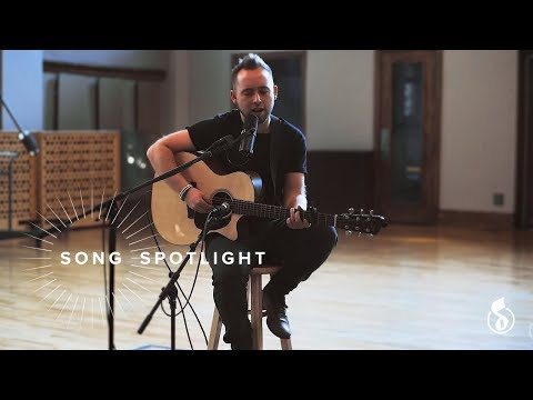 Magnify (Acoustic) - We Are Messengers | Musicnotes Song Spotlight