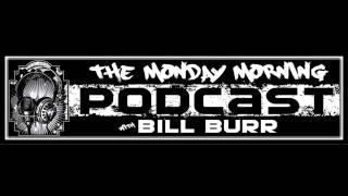 Bill Burr & Nia - Advice: Sex Toys