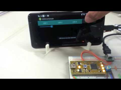 KERNEL ICS-CM9 or JVU USB Host mode (OTG) driver for SGS i9000 BUILD 5