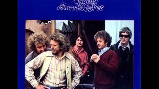 Watch Flying Burrito Brothers Hand To Mouth video